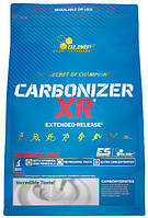 Предтренировочный комплекс Olimp Carbonizer XR, 1 кг Лимон