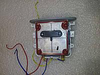 Нагревательный элемент для утюга парогенератора Tefal
