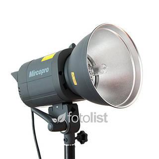 Постоянный свет Mircopro EX-1000QL (1000вт) Radium (EX-1000QL)