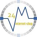"Интернет-магазин ""VM24"""