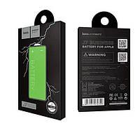 Аккумулятор iPhone 6S+ Hoco (2730 mAh)