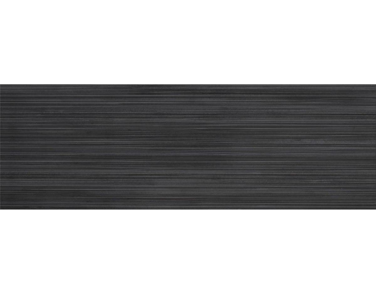 Плитка Cersanit Odri Black  20x60