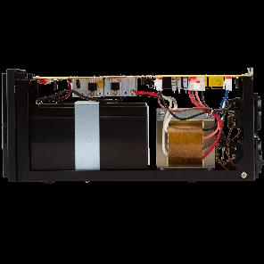 Источник бесперебойного питания LogicPower LPM-UL825VA(577Вт), фото 2