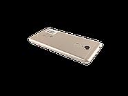 Xiaomi Redmi 5 2/16GB Gold Grade С Б/У, фото 3