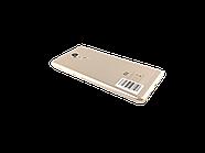 Xiaomi Redmi 5 2/16GB Gold Grade С Б/У, фото 4
