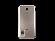 Xiaomi Redmi 5 2/16GB Gold Grade С Б/У, фото 2