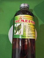 Настойка из кукольника (чемерица Лобеля)  250мл.Россия), фото 1