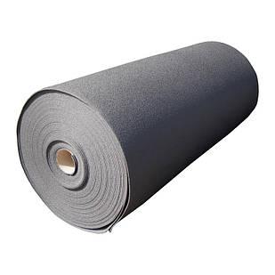 Подложка ППЭ Polifoam (Полифом) 2мм  под ламинат (3002 1х50м, химически сшитый пенополиэтилен)