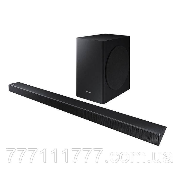 Купить Саундбар самсунг Samsung HW-R650