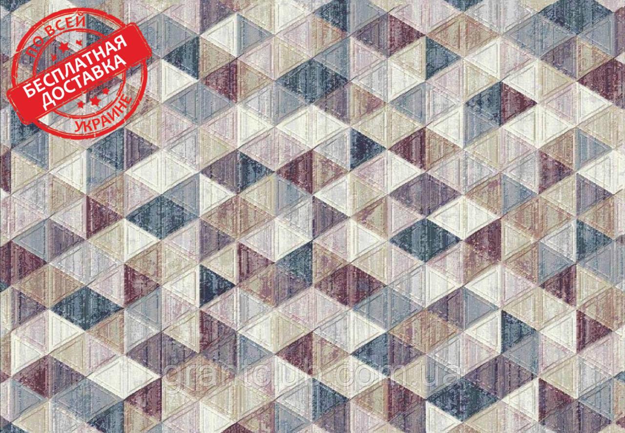 Итальянский ковер LAGUNA 63263/9191 (200*290 см) Modern Sitap (бесплатная адресная доставка)