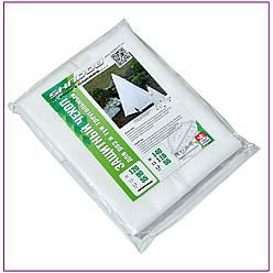 Чохли для рослин 55х90х120 (конус)
