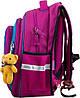 Рюкзак шкільний для дівчат Winner One R2-162, фото 4