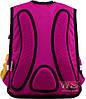 Рюкзак шкільний для дівчат Winner One R2-162, фото 5