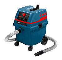 Строительный пылесос Bosch (Бош) GAS 25 L SFC