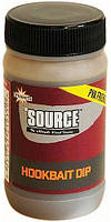Дип Source Dip concentrate Dynamite Baits 100ml