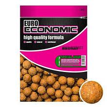 Бойлы LK Baits Spice Shrimp Amur Special 18mm 1kg