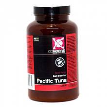 Ликвид CCMoore - Pacific Tuna Bait Booster