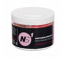 Бойлы CC Moore NS1 Pop-Ups Pink 12mm (45)