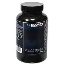 Ликвид CCMoore - Squid Hydro