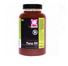 Ликвид CCMoore - Tuna Oill 500ML