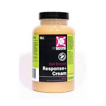 CCMoore - Бустер Response+Cream 500ml