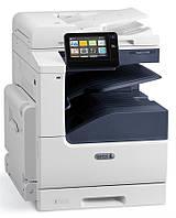 VL_C7030_D МФУ A3 цв. Xerox VersaLink C7030 (1 лоток/без стенда), VL_C7030_D