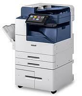 AL_B8065_TT МФУ A3 ч/б Xerox AltaLink B8065 C/P/S/65ppm/DADF/2*500sh/3600sh/200k duty, AL_B8065_TT