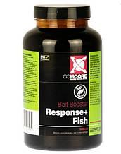 CCMoore - Бустер Response+Fish 500ml