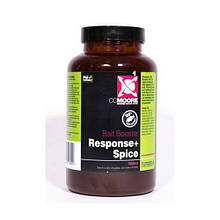 CCMoore - Бустер Response+Spice  500ml