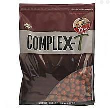 Бойлы Dynamite Baits Shelf Life CompleX-T15mm 1kg