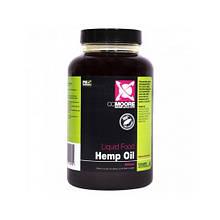 Ликвид CCMoore - Hemp Oil