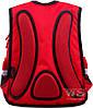 Рюкзак шкільний для дівчат Winner One R2-165, фото 3