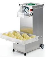 Округлитель теста Cuppone AR20/300