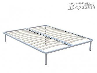 Каркас кровати (ламели)