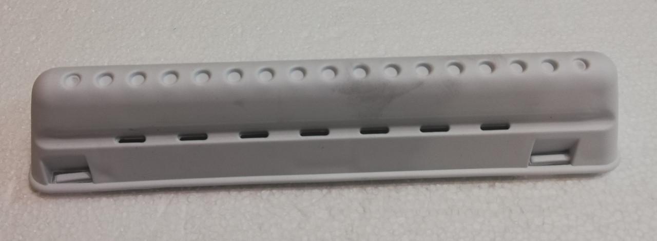 Ребро барабана для стиральной машины Indesit C00083894