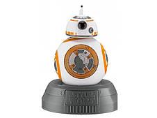 Портативные колонки eKids Disney Star Wars, BB-8 Droid Wireless (LI-B67B7.FMV6)