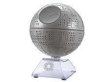 Портативные колонки eKids Disney Star Wars Death Star Wireless (LI-B18.FXV7Y)