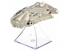 Портативные колонки eKids Disney Star Wars Millenium Falcon (LI-B17.11MV7)