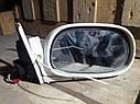 Зеркало правое MB977541, MR108138 74078981 Galant 93-96 r.  5k Mitsubishi, фото 2