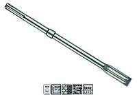 Плоское самозаточное зубило Bosch  SDS-max Rtec Sharp 400х25мм