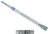 Плоское зубило Bosch SDS-plus 250х20 мм Long Life