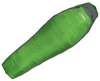 Мешок спальный Terra Incognita Alaska 450 L green