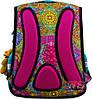 Рюкзак шкільний для дівчат Winner One R3-220, фото 5