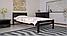 Кровать деревянная Роял односпальная, фото 2
