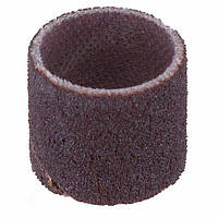 Шлифовальная лента DREMEL 432, 13 мм, зерно 120 (6 шт.)
