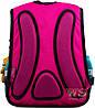 Рюкзак шкільний для дівчат Winner One R3-221, фото 3
