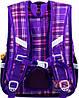 Рюкзак шкільний для дівчат Winner One R3-223, фото 3