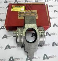 Поворотная плита (люлька) (R) Hitachi HPK055 SWASH PLATE 1025666 TongMyung 335307 AFTERMARKET