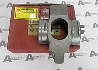 Поворотная плита (люлька) (L) Hitachi HPK055  SWASH PLATE (L) 1025667 TongMyung 335308 AFTERMARKET