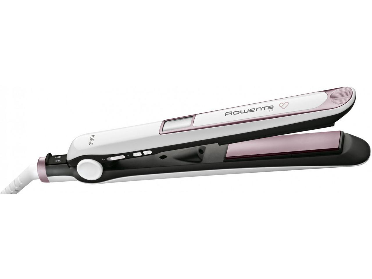 Выпрямитель для волос Rowenta SF7460F0
